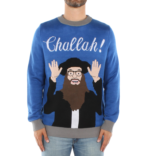 funny-christmas-sweater-16