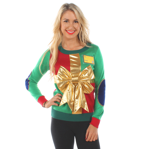 funny-christmas-sweater-17