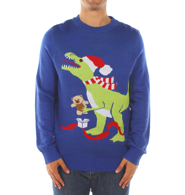 funny-christmas-sweater-18