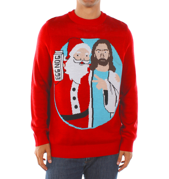 funny-christmas-sweater-2