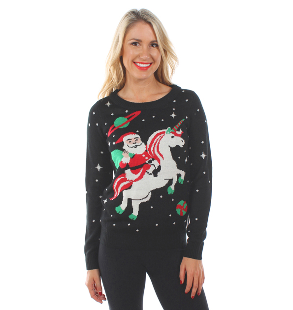 funny-christmas-sweater-20