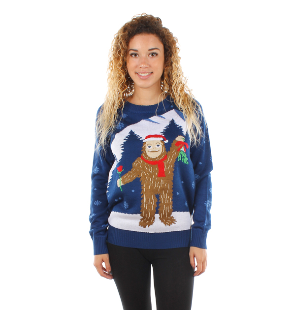 funny-christmas-sweater-21