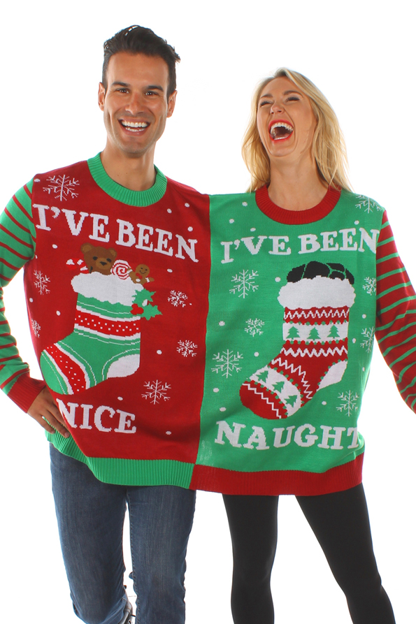 funny-christmas-sweater-22