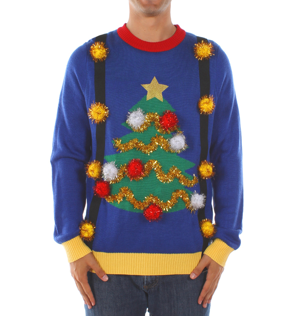 funny-christmas-sweater-3