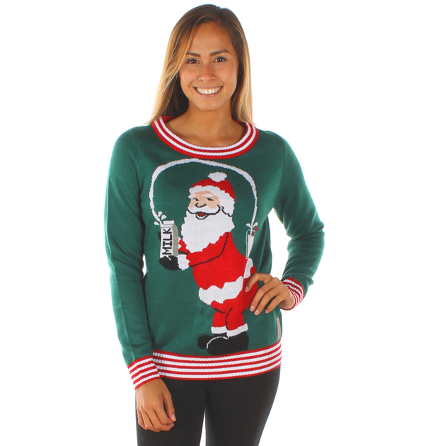 funny-christmas-sweater-4