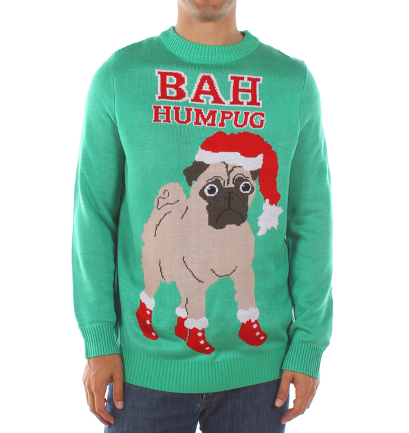 funny-christmas-sweater-5