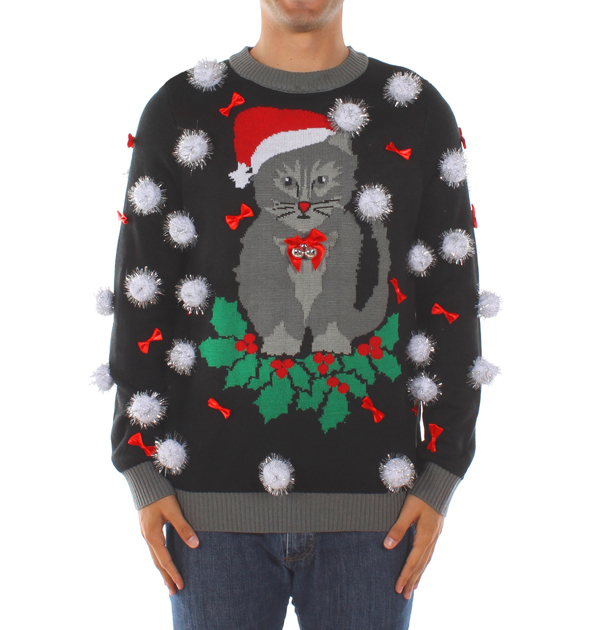funny-christmas-sweater-6