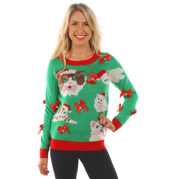 funny-christmas-sweater-7