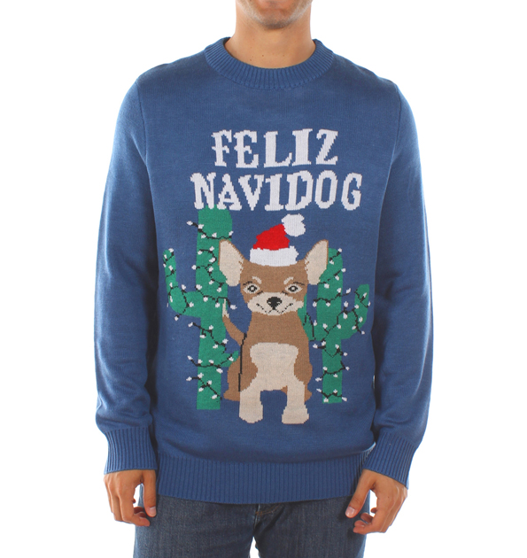 funny-christmas-sweater-8