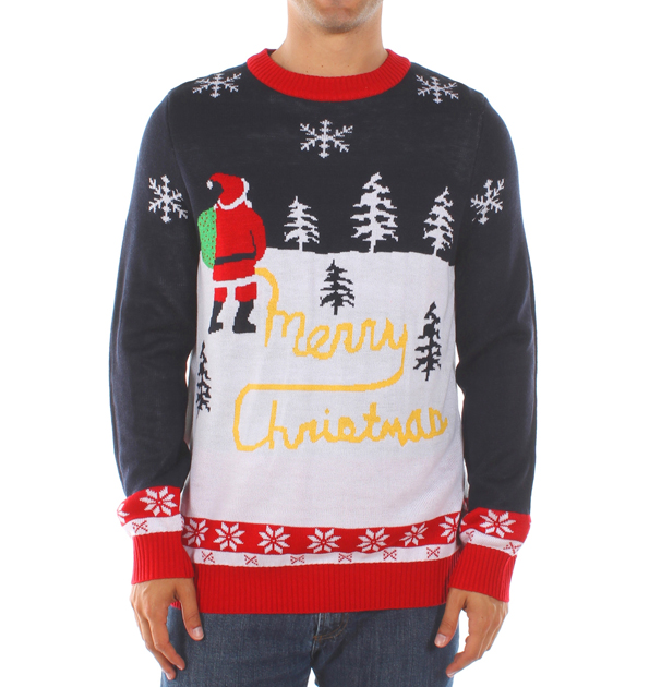 funny-christmas-sweater-9