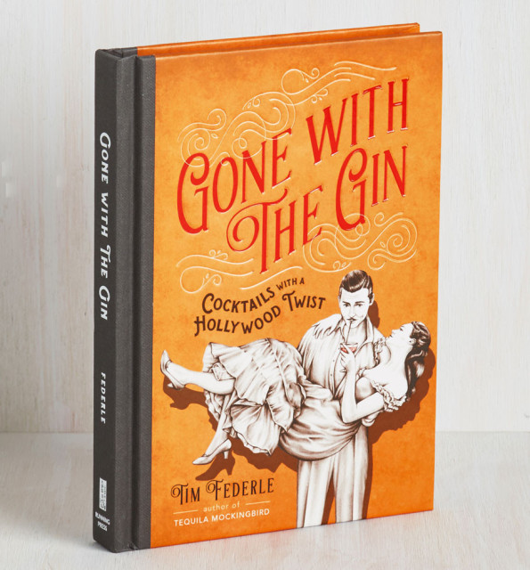gone-with-the-gin