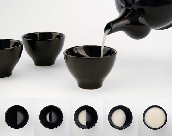 moon-phases-cup