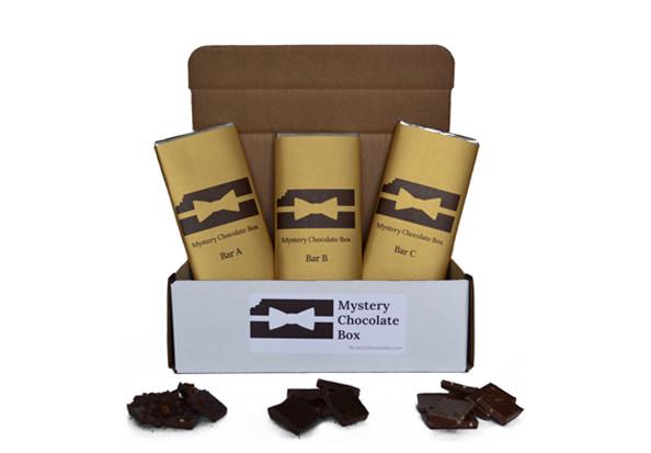 mystery-chocolate-box