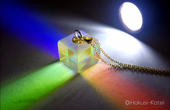 spectrum-cube-necklace-2