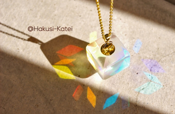 spectrum-cube-necklace-3