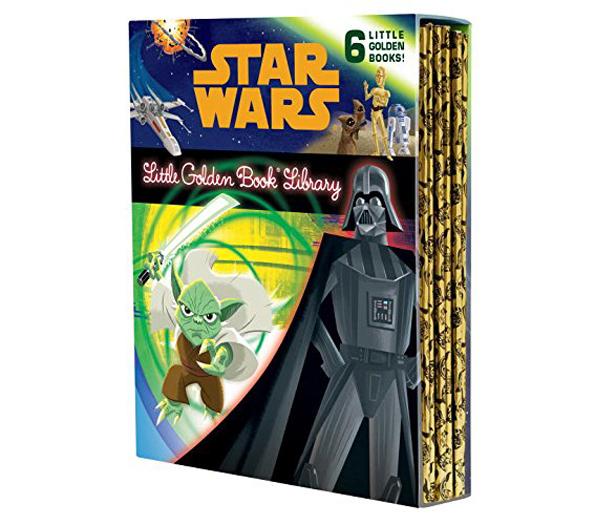 star-wars-little-golden-books