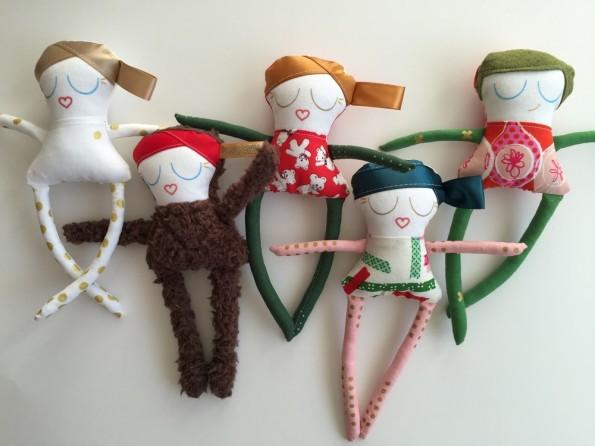 sweet-littles-handmade-dolls