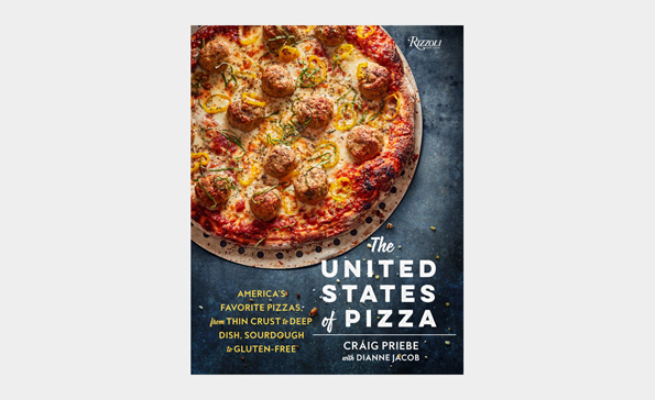 united-states-of-pizza-book