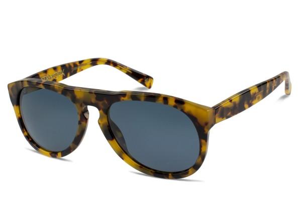 vint-and-york-sunglasses-men