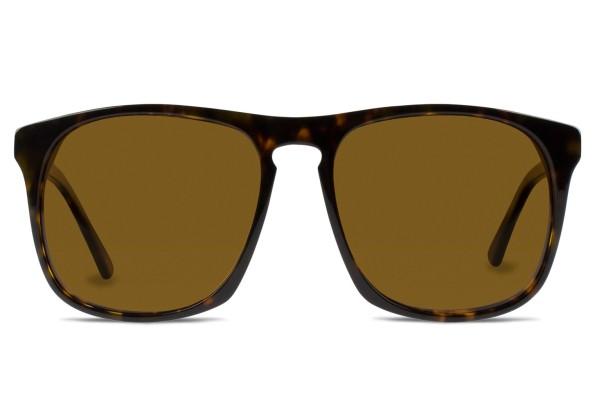 vint-and-york-sunglasses-women