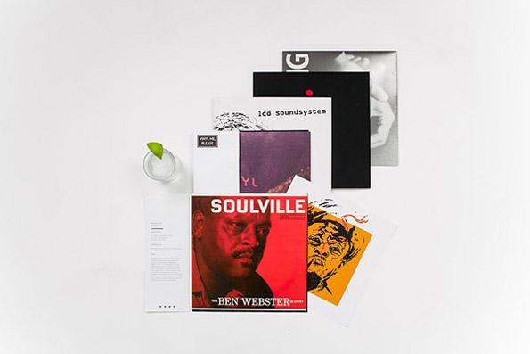 vinyl-me-please-subscription