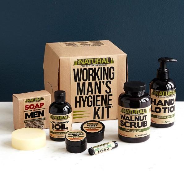 workings-mans-hygiene-kit