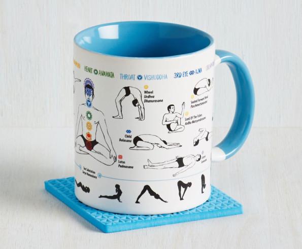 yoga-mug