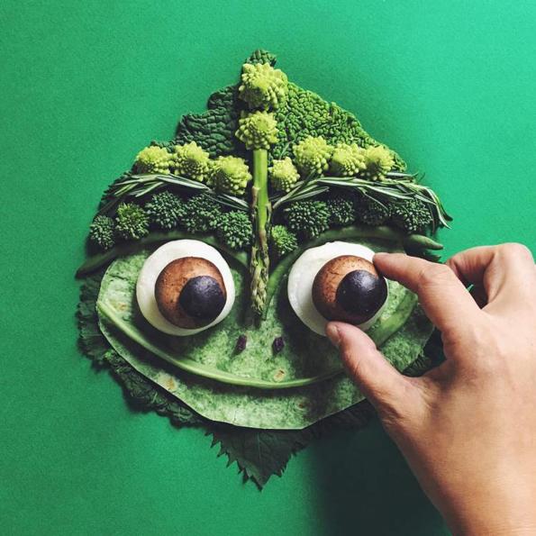 disney-food-6