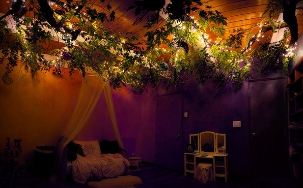 fairy-tree-10
