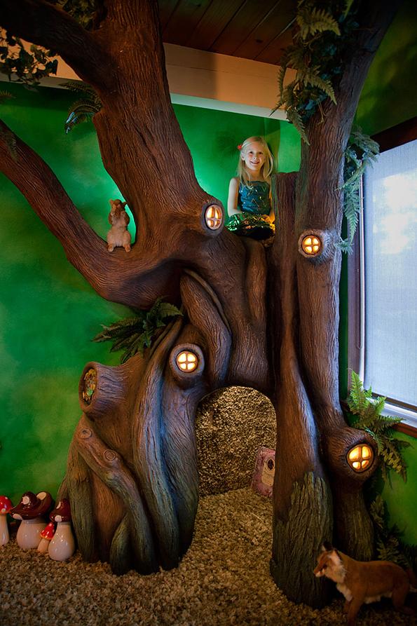 fairy-tree-12