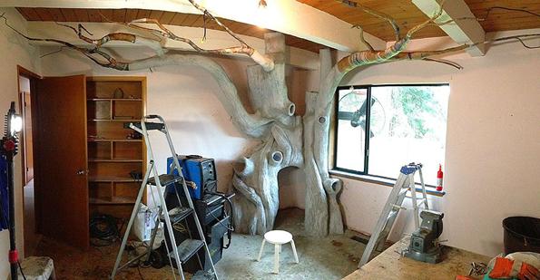 fairy-tree-8