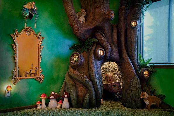 fairy-tree-9