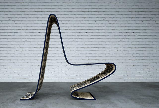 magic-carpet-chair-2