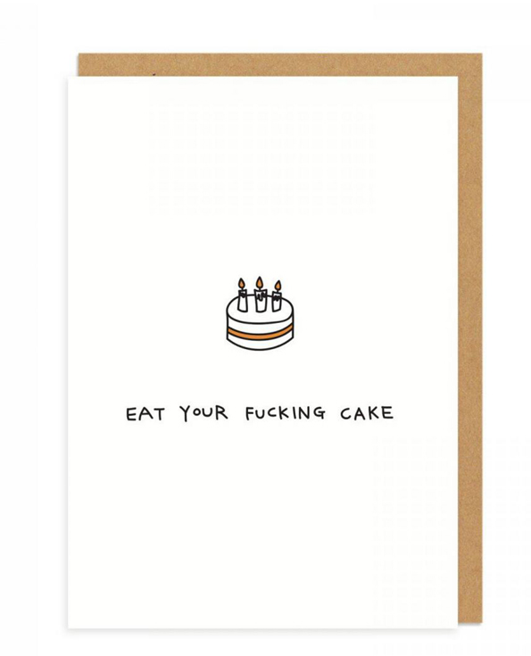 ohh-deer-mean-greeting-cards-6