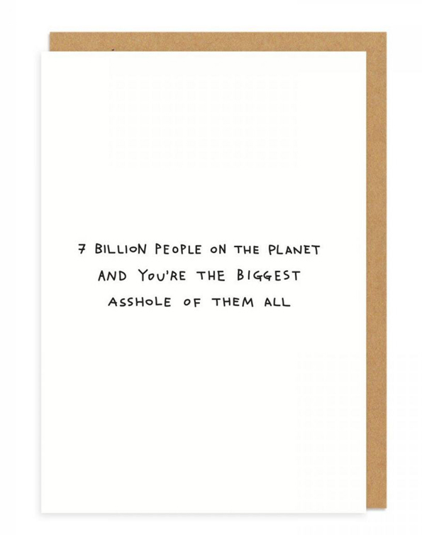 ohh-deer-mean-greeting-cards-8