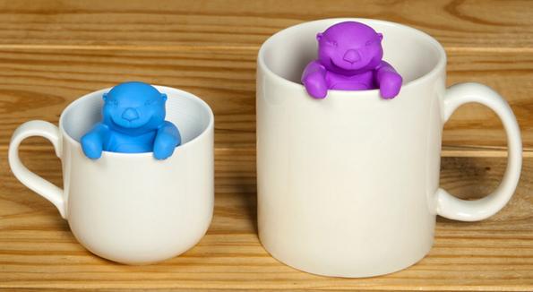 otter-tea-infuser-2