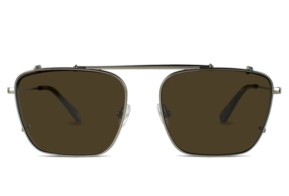 vint-and-york-sunglasses-1