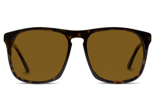 vint-and-york-sunglasses-10