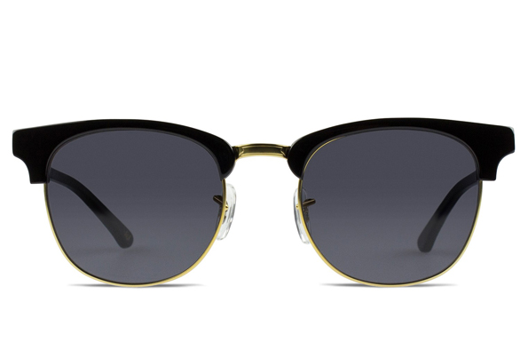 vint-and-york-sunglasses-11