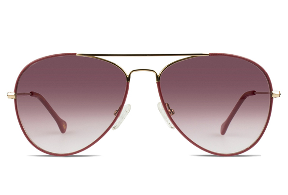 vint-and-york-sunglasses-12