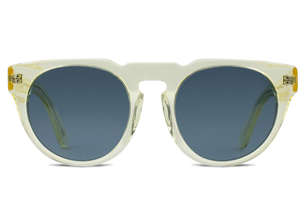 vint-and-york-sunglasses-14