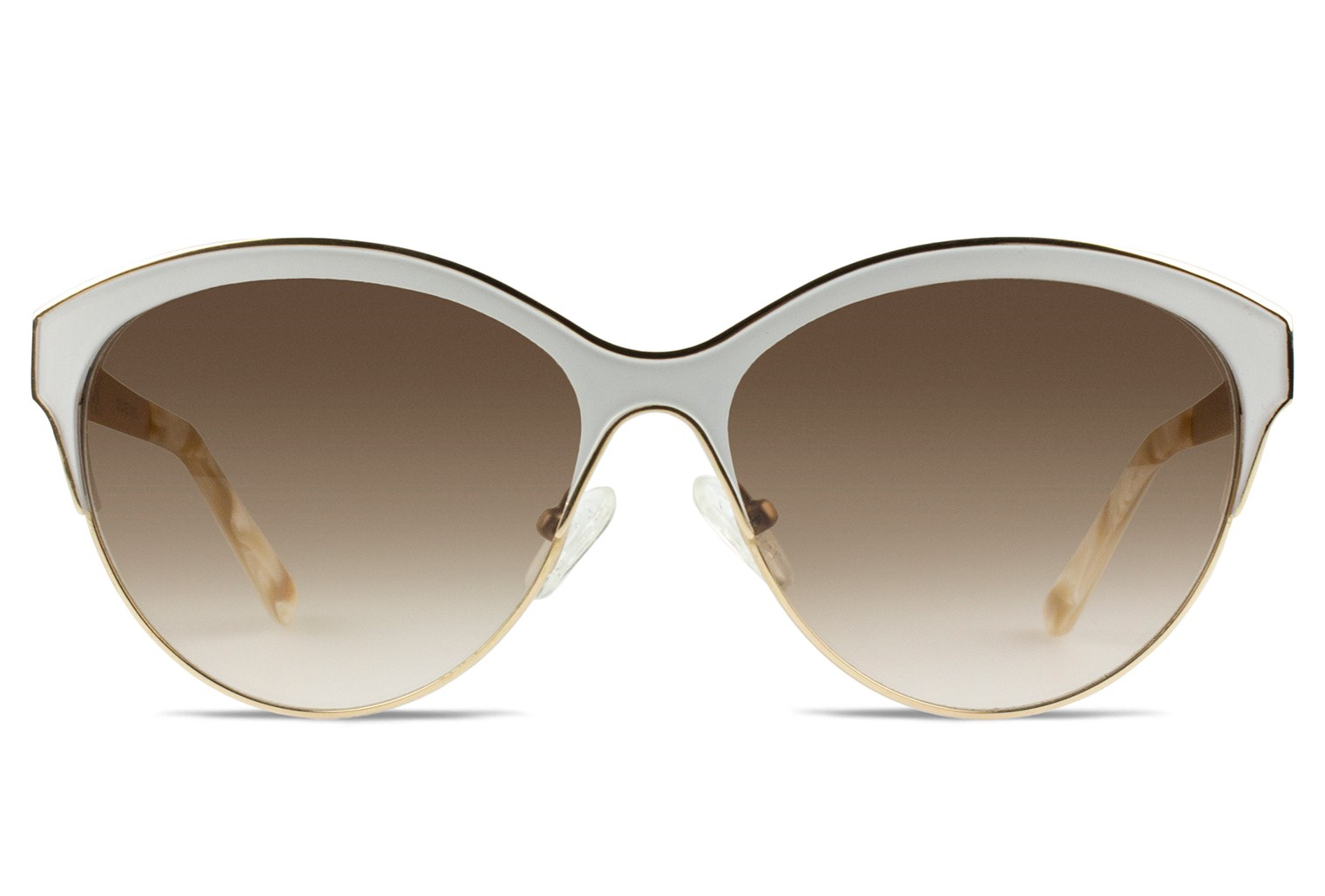 vint-and-york-sunglasses-15