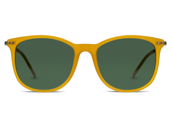 vint-and-york-sunglasses-3