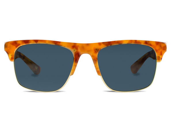 vint-and-york-sunglasses-4