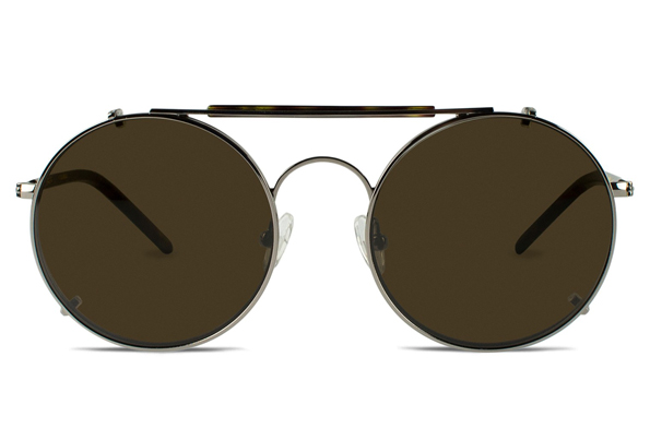 vint-and-york-sunglasses-5