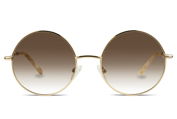 vint-and-york-sunglasses-6