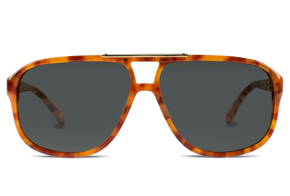 vint-and-york-sunglasses-7
