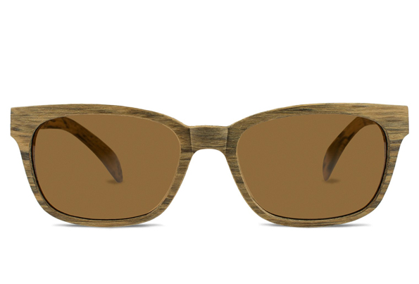 vint-and-york-sunglasses-8