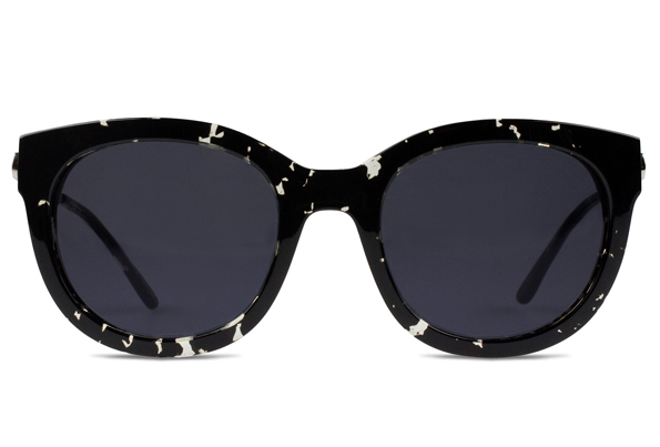 vint-and-york-sunglasses-9