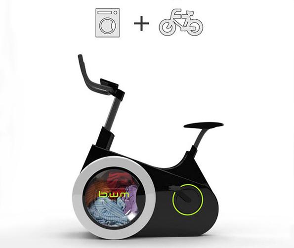 bike-washing-machine-2